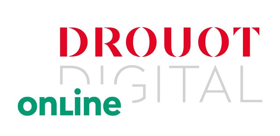 logo_Drouot_digit_online_RVB_HD.jpg