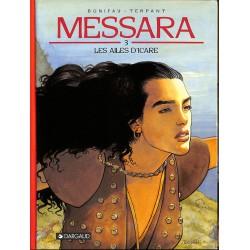 ABAO Bandes dessinées Messara 03