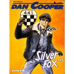 Bandes dessinées Dan Cooper 34