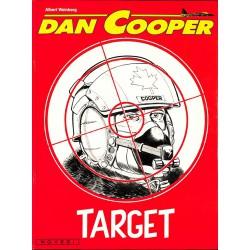 ABAO Bandes dessinées Dan Cooper 33