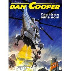 Bandes dessinées Dan Cooper 29