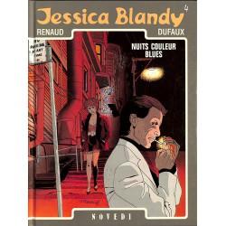 ABAO Bandes dessinées Jessica Blandy 04