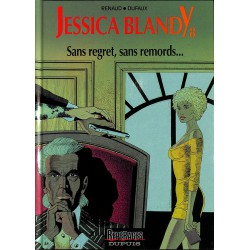 ABAO Bandes dessinées Jessica Blandy 08