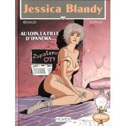 ABAO Bandes dessinées Jessica Blandy 06