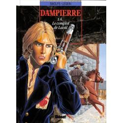 ABAO Bandes dessinées Dampierre 04