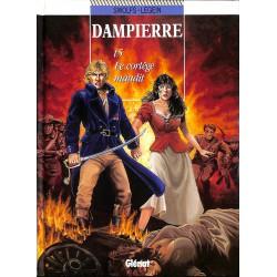 ABAO Bandes dessinées Dampierre 05