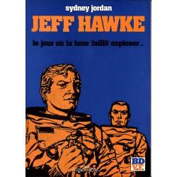 ABAO Bandes dessinées Jeff Hawke 02