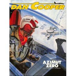 ABAO Bandes dessinées Dan Cooper 24