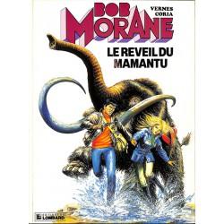 ABAO Bandes dessinées Bob Morane 36 (17)