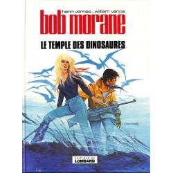 ABAO Bandes dessinées Bob Morane 24 (05)