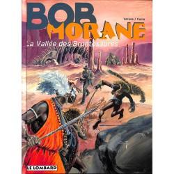 Bandes dessinées Bob Morane 51 (32)