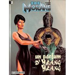ABAO Bandes dessinées Bob Morane 48 (29)