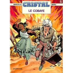 ABAO Bandes dessinées Cristal 05