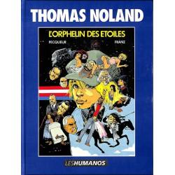 ABAO Bandes dessinées Thomas Noland 03