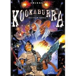 ABAO Bandes dessinées Kookaburra 02