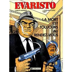 ABAO Bandes dessinées Evaristo 01