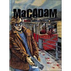 ABAO Bandes dessinées Macadam 03