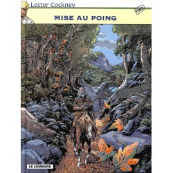 ABAO Bandes dessinées Lester Cockney 09