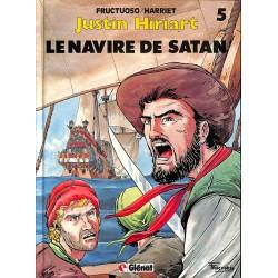 ABAO Bandes dessinées Justin Hiriart 05
