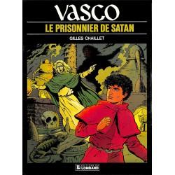 ABAO Bandes dessinées Vasco 02