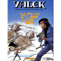 ABAO Bandes dessinées Yalek 16 (9)