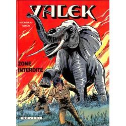 ABAO Bandes dessinées Yalek 11 (4)