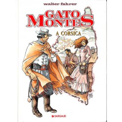 ABAO Bandes dessinées Gato Montes 03