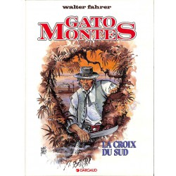 ABAO Bandes dessinées Gato Montes 02