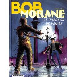 ABAO Bandes dessinées Bob Morane 55 (36)