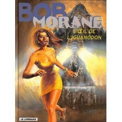 ABAO Bandes dessinées Bob Morane 56 (37)