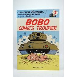 ABAO Bandes dessinées Bobo 03