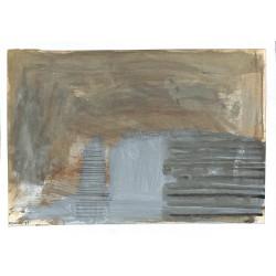 ABAO Art-gallery Debatty (Pierre) - Composition.