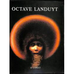 1900- [Landuyt (Octave)] Langui (Emile) - Octave Landuyt.