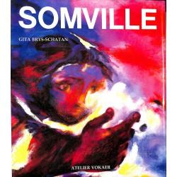 1900- [Somville (Roger)] Brys-Schatan (Gita) - Somville.