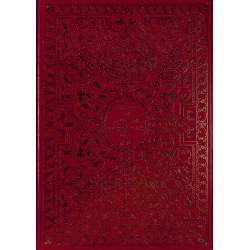 1900- [Bruxelles] Wauters (Alphonse) - Histoire des environs de Bruxelles. Livre 6B.