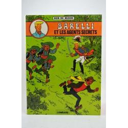 ABAO Bandes dessinées Barelli 02a