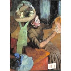 ABAO 1900- Bonafoux (Pascal) - Correspondances impressionnistes.