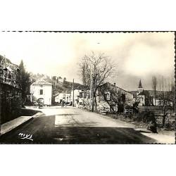ABAO 46 - Lot [46] Labastide-du-Vert - Rue Principale.