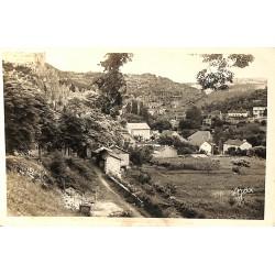 ABAO 46 - Lot [46] Cabrerets - La Vallée du Célé. Vue Générale.