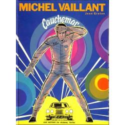Bandes dessinées Michel Vaillant 24