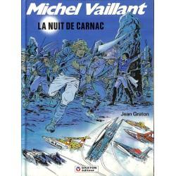 Bandes dessinées Michel Vaillant 53