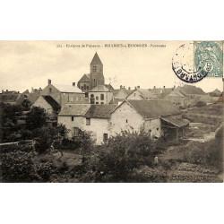 ABAO 45 - Loiret [45] Briarres-sur-Essonnes - Panorama.
