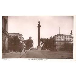 Royaume-Uni London - Duke of York's Column.
