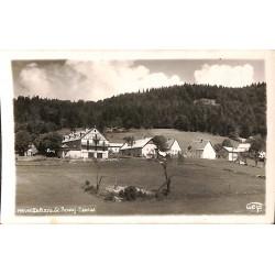 ABAO 38 - Isère [38] Autrans - Le-Bourg-Dessus