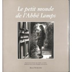 ABAO 1900- [Lamps (Joseph)] Le Petit monde de l'abbé Lamps.