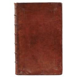 ABAO Avant 1700 Maynard (Jehan) - Maynard's report 1678