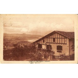 ABAO 64 - Pyrénées Atlantiques [64] Bidart - La Côte Basque.