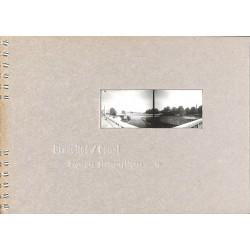 ABAO 1900- [Bruxelles] Collectif - Bruxelles Canal. Paysages photographiques.