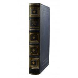ABAO 1800-1899 Berquin (Armand) - L'Ami des enfants.