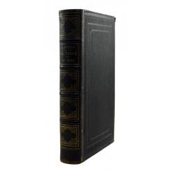ABAO 1800-1899 Figuier (Louis) - La Terre et les Mers.